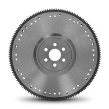 "McLeod Mustang Nodular Iron Flywheel - 10.5"" - 50oz (86-95) 5.0/5.8 453100"