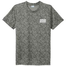 LMR DigiCamo Performance Tee (Medium)