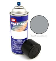 Mustang Opal Gray Lacquer Interior Paint (93-95)