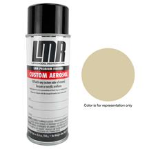 Mustang Light Stone Interior Paint (10-14)