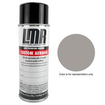 Mustang Titanium Gray Interior Paint (90-92)