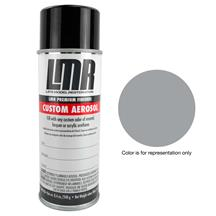 Mustang Opal Gray Interior Paint (93-95)