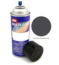 F-150 SVT Lightning Dark Graphite Interior Paint (99-04)