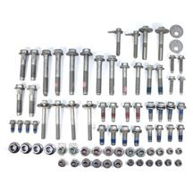Mustang Ford Performance Handling Pack Fastener Kit (15-17)