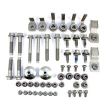 Mustang Ford Performance Handling Pack Fastener Kit (05-14)