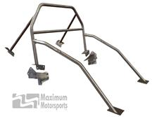 Maximum Motorsports Mustang NHRA 6-Point Roll Bar (05-14) MM5RB-20