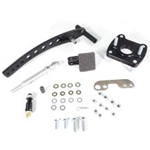 Mustang Maximum Motorsports Manual Brake Conversion Kit (94-95)