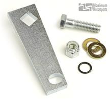 Mustang Maximum Motorsports  Clutch Pedal Height Adjuster (94-04)