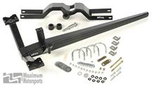 Mustang Maximum Motorsports  Heavy Duty Torque Arm Kit (79-04)
