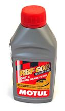 Motul Racing Brake Fluid MOT-77