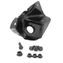 F-150 SVT Lightning Moog  Left Hand Radius Arm Bracket (93-95)