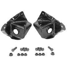Moog  F-150 SVT Lightning Radius Arm Bracket Kit (93-95)