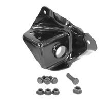 F-150 SVT Lightning Moog  Right Hand Radius Arm Bracket  (93-95)
