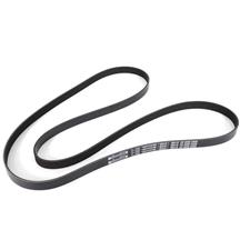 Mustang Motorcraft Serpentine Belt (11-14)