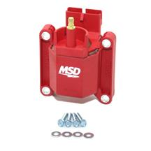 MSD Mustang Blaster Tfi Ignition Coil (84-95) 5.0 8227