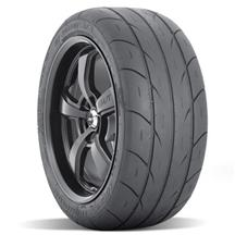 Mustang Mickey Thompson ET Street S/S - 275/60/15