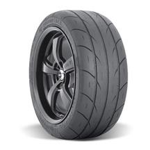 Mickey Thompson ET Street S/S Radial - 295/55/15