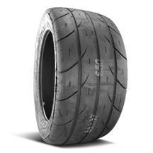 Mickey Thompson ET Street S/S Radial Tire - 295/55/15