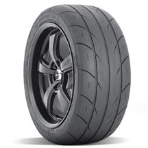 Mickey Thompson 305/35/18 ET Street S/S Tire