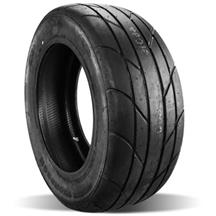Mickey Thompson ET Street S/S Tire - 305/35/19