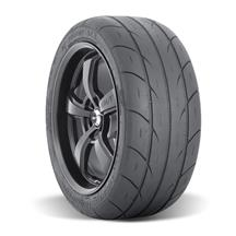Mickey Thompson S/S 305/35/20 Tire