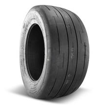 Mickey Thompson ET Street R Tire - 305/45/17