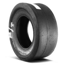 Mickey Thompson ET Drag Slick - 26x10-15