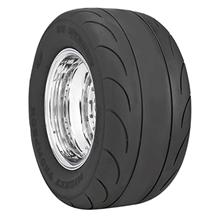 Mickey Thompson Et Street Radial Tire - 275/40/17