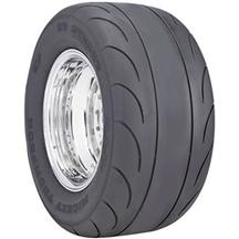 Mickey Thompson Et Street Radial Tire - 275/50/15