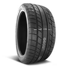 Mustang Mickey Thompson Street Comp Tire - 255/35/20