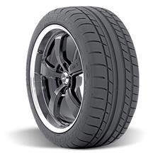 Mustang Mickey Thompson Street Comp Tire - 245/45/17