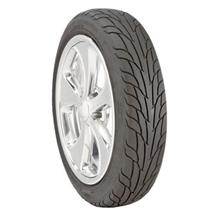 Mickey Thompson 26x6-15 Sportsman S/R Frontrunner Tire