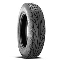 Mickey Thompson Sportsman S/R Frontrunner Tire - 26x6x17