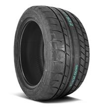 Mickey Thompson Street Comp Tire - 275/40/17