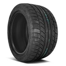 Mickey Thompson Street Comp Tire - 315/35/17