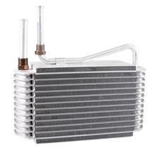 Mustang Air Conditioner (A/C) Evaporator Core (82-86)