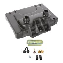 Mustang Battery Tray Kit (79-86)
