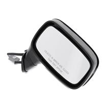 Mustang Convertible RH Power Door Mirror (88-93)