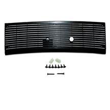 Mustang Cowl Vent Grille Kit (79-82)
