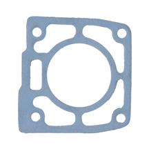 Mustang EGR Spacer to Intake Gasket - 58mm (86-93) 5.0