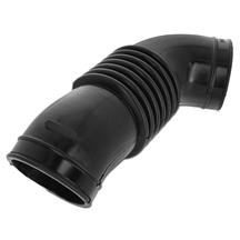 Mustang Factory Air Intake Tube - Reproduction (89-93) 5.0