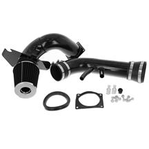 Mustang Fenderwell Cold Air Intake Kit (96-04)