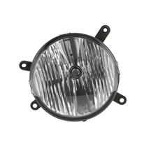 Mustang Fog Light Assembly - LH (05-09)