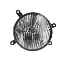 Mustang Fog Light Assembly - RH (05-09) GT 9R3Z-15200-A