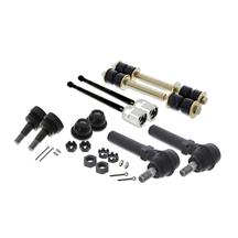 Mustang Front Suspension Rebuild Kit (94-04)