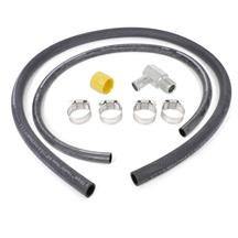 Mustang Heater Hose & Fitting Kit (79-85) 5.0