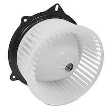 Mustang Hvac Blower Motor Assembly (94-04)