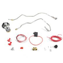 JPC Racing Mustang Line Lock Kit (10-14)