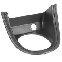Mustang Manual Shifter Bezel  (99-04)