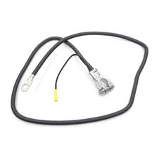 Mustang Negative Battery Cable (79-85)